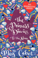 To The Nines (The Princess Diaries #9)