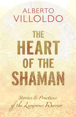 Heart of the Shaman