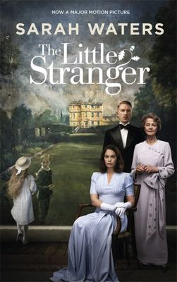The Little Stranger (FTI)