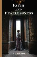 Faith and Fearlessness