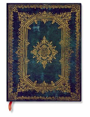 Paperblanks Astra Ultra Unlined