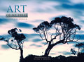 Art Of New Zealand Trees 2019 Calendar