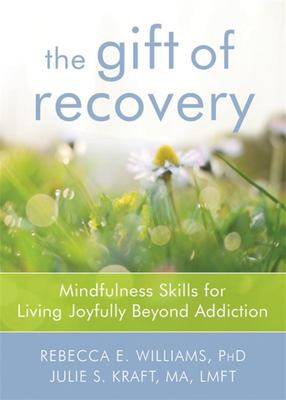Gift of Recovery