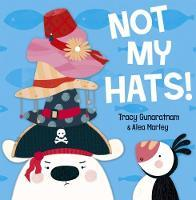 Not My Hats!