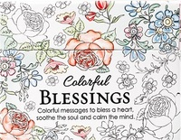 Homepage_colorfulblessingsboxedcards