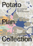 The Potato Plan Collection