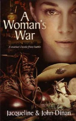 Woman's War - Mother's Home Front