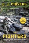 The Fighters - Americans in Combat in Afghanistan and Iraq