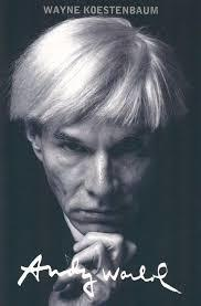 Brief Lives: Andy Warhol