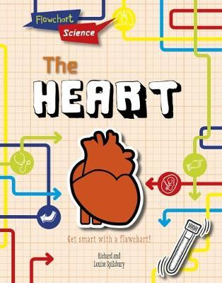 Flowchart Science: The Heart