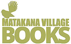 Matakana Village Books