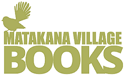 Original_matakana_village_book_shop_logo