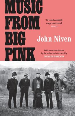Music from Big Pink