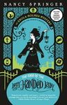 The Case of the Left-Handed Lady (Enola Holmes #2)