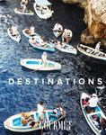 Destinations - A Collection of Gourmet Traveller's Best Travel Photography