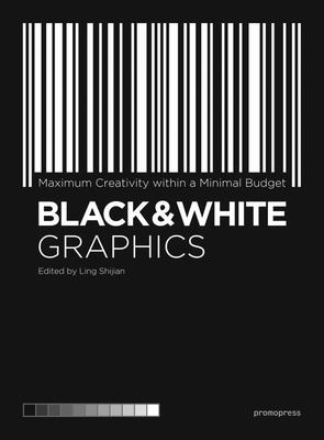 Black and White Graphics within a Minimal Budget