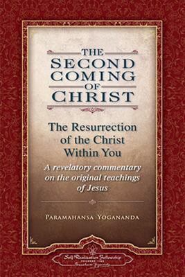 The Second Coming of Christ Boxed Set