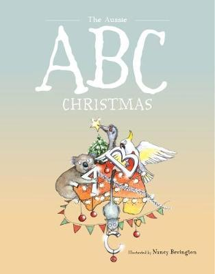 The Australian ABC Christmas Book