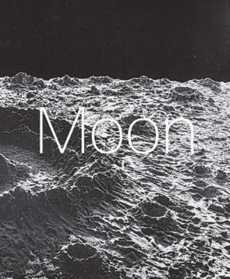 Moon - From Inner Worlds to Outer Space