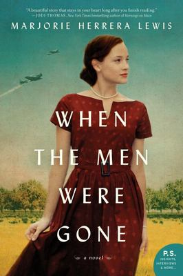 When the Men Were Gone - A Novel
