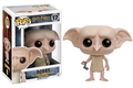 Dobby Pop! Vinyl - Harry Potter