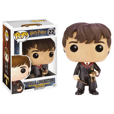 Large_neville_longbottom_pop-_vinyl