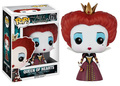 Queen of Hearts Pop Vinyl