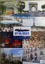 Homepage_paris_flashcards