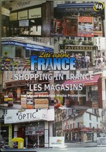 Homepage_les_magasins