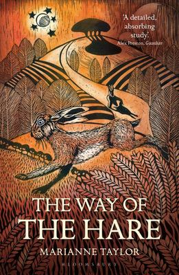 The Way of the Hare