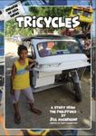 Tricycles : A Story from the Philippines (Children of Asia Series)