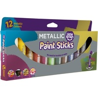 Homepage_little-brian-metallic-paint-sticks-12-1