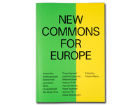 Homepage_new-commons-for-europe-cover_437