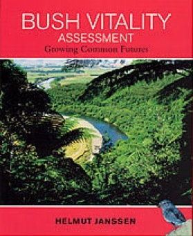 Bush Vitality Assessment