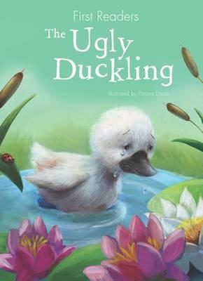 The Ugly Duckling: First Readers