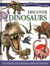 Homepage_wonders-of-learning-discover-dinosaurs