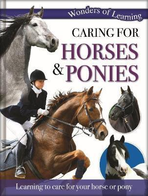 Large_wonders-of-learning-caring-for-horses-and-ponies