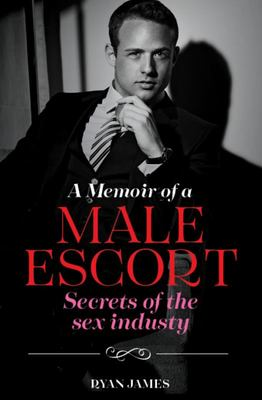 A Memoir of a Male Escort
