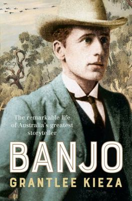 Banjo (HB)