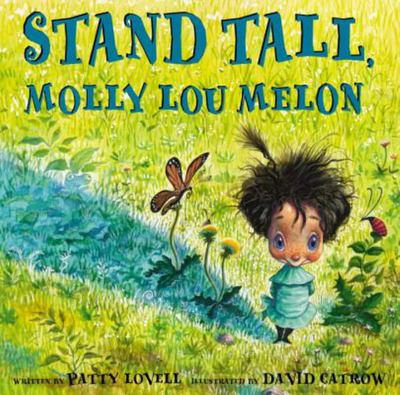 Stand Tall , Molly Lou Melon