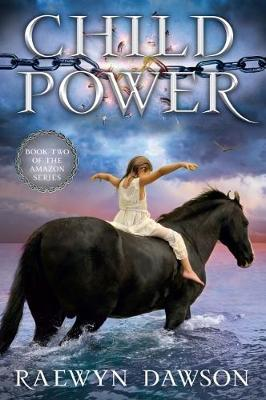 Child Power (Amazon #2)