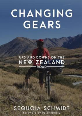 Changing Gears: Ups & Downs on the New Zealand Road