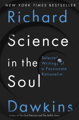 Science in the Soul Selected Shorter Writings
