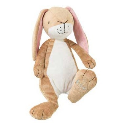 Big Nutbrown Hare 24cm (RGH1208)