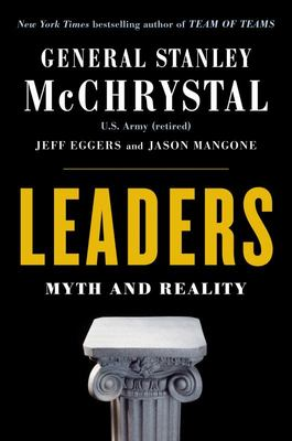 Leaders - Myth and Reality