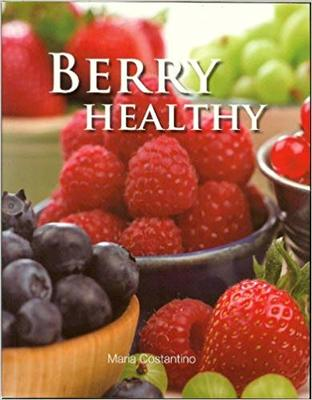 Berry Healthy