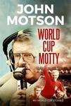 John Motson: World Cup Motty
