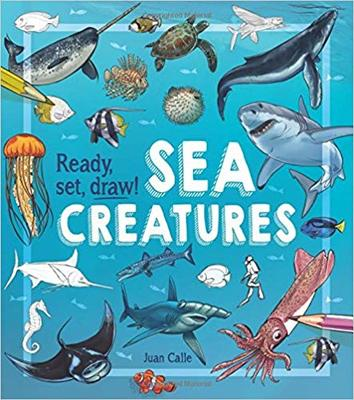 Large_ready_set_draw_sea_creatures
