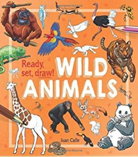Large_ready_set_draw_wild_animals