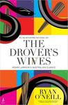 The Drover's Wives
